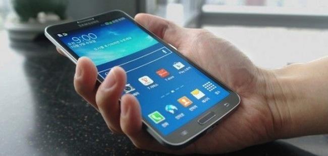 为什么三星的柔性屏手机如此受关注