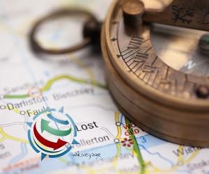 Wikivoyage 怎样影响旅游行业