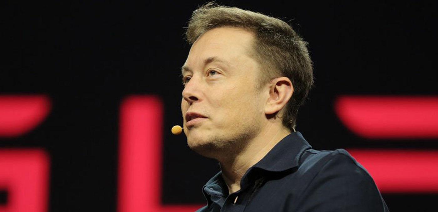 曾经反对人工智能的 Elon Musk 为何创立 OpenAI 公司?答案或许在这