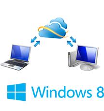 [Windows 8专题]Skydrive