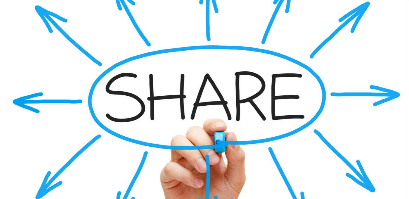 共享经济的核心是整合零散资源