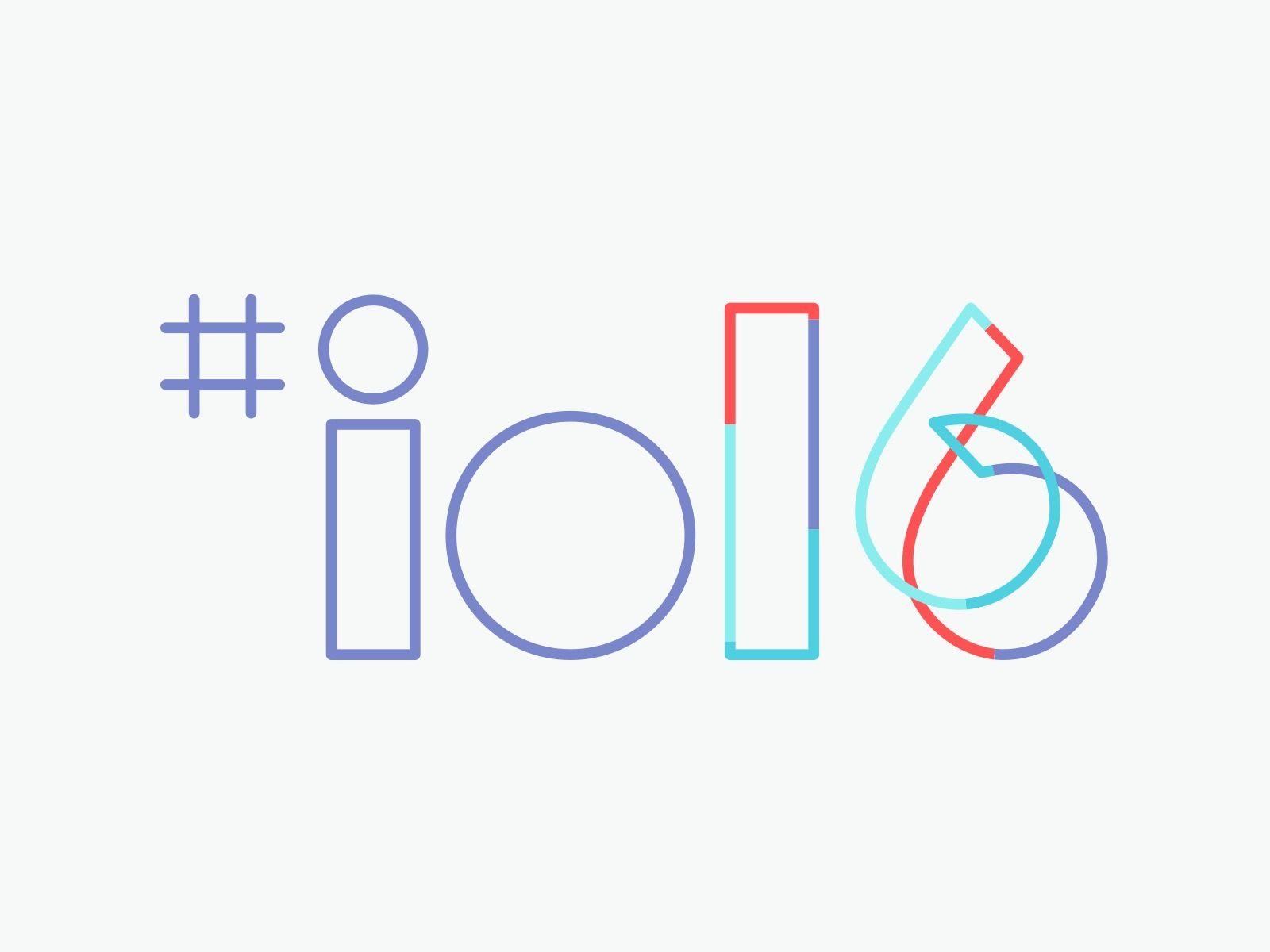 I/O 第一天,Google 发布了自家的 Siri、Skype、WhatsApp 和 Echo   极客早知道 2016 年 5 月 19 日