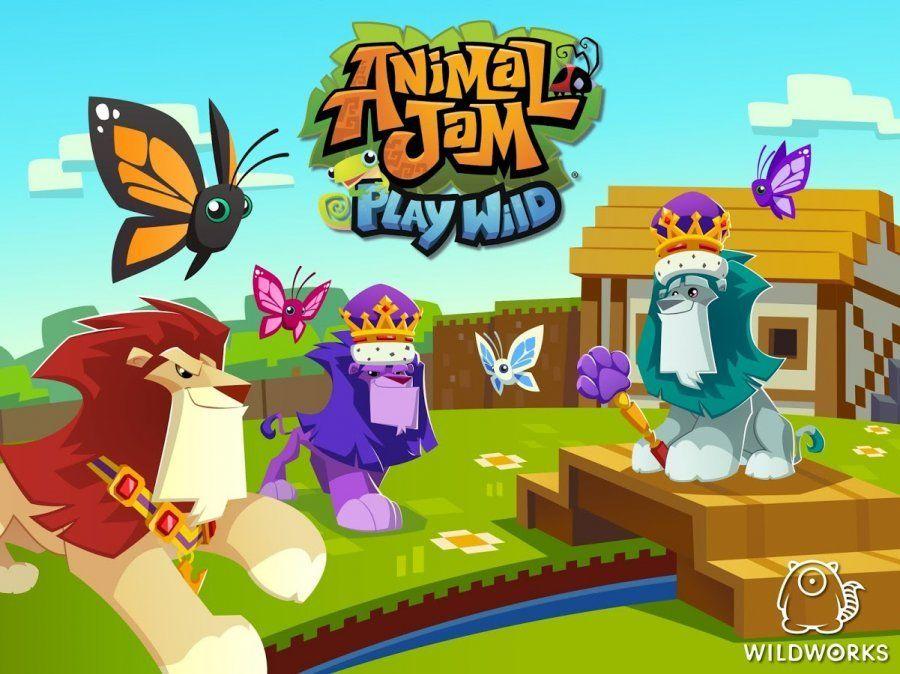 animal-jam-play-wild.jpg