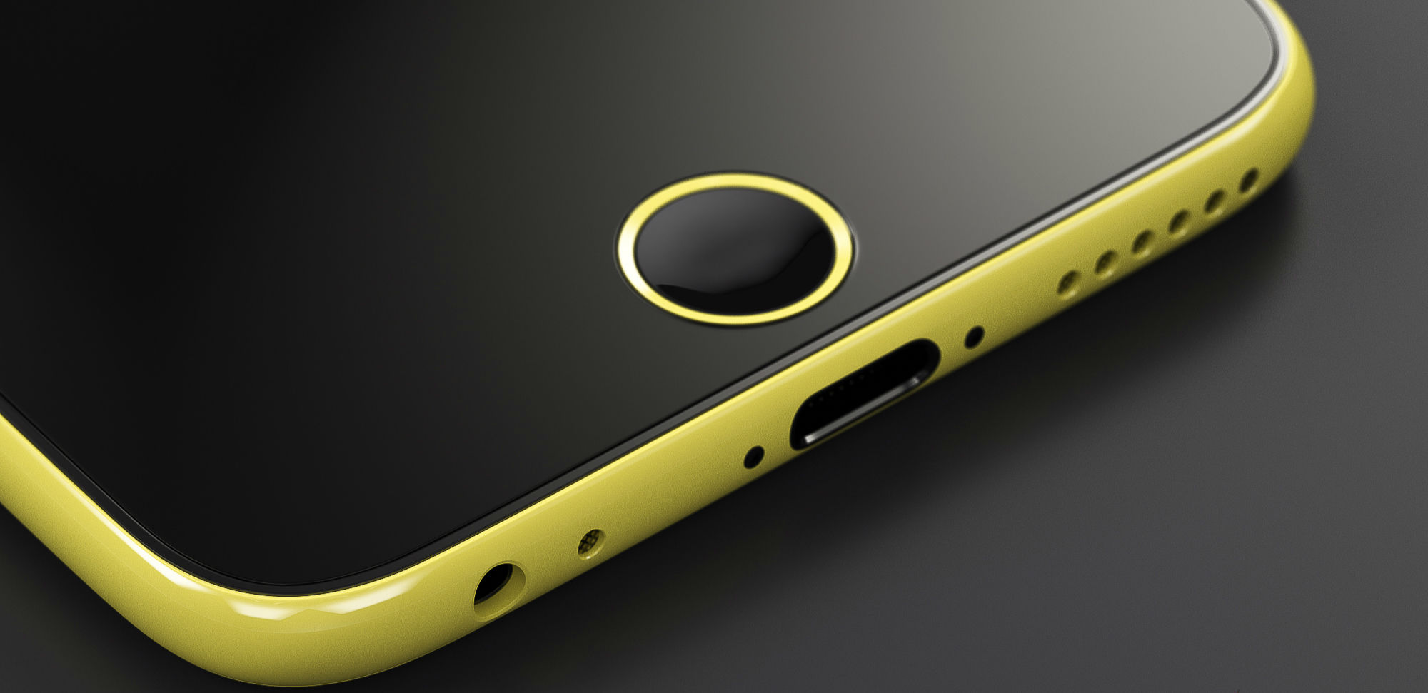 iPhone 6C保护套曝光 | 极客早知道2015年8月27日
