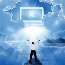迷失在云端:谁来保护我们的虚拟财产?