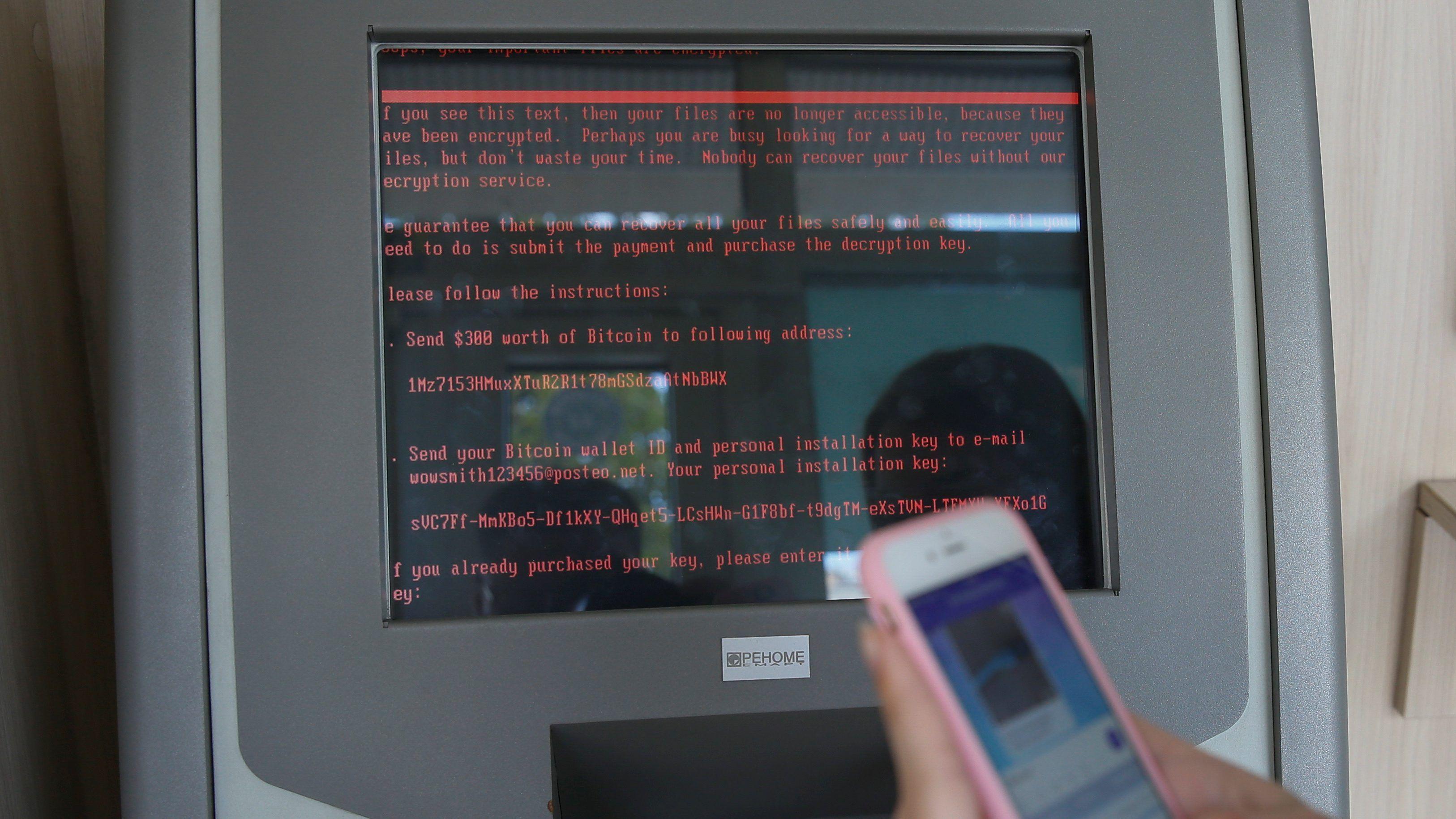 ukraine-atm-petya-ransomware-e1498578179223.jpg