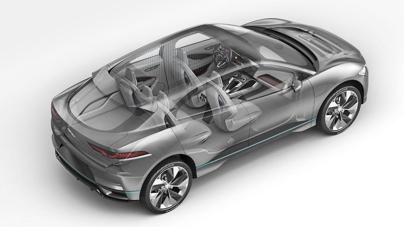 JAGUAR_I-PACE_Ghosted Car_Interior.jpg