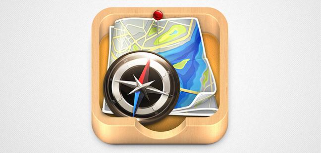 地图导航免费背后:基础服务的免费时代及入口争夺战