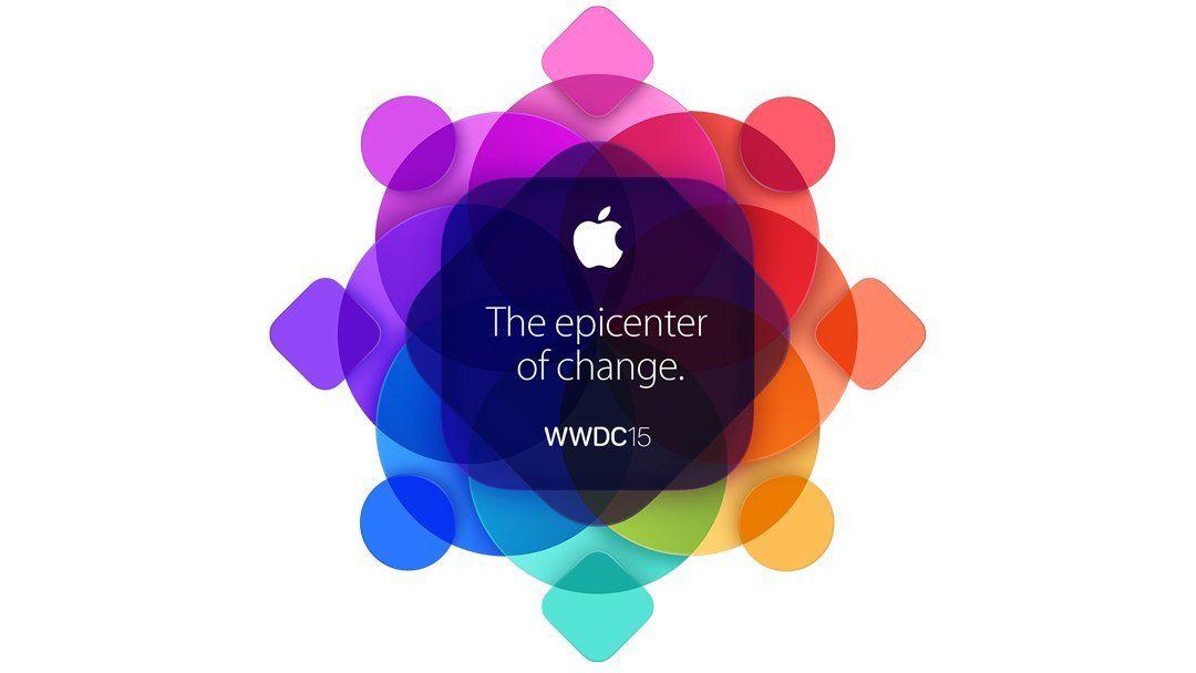 12 句话带你了解 WWDC2015 全部亮点