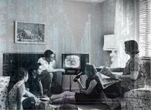再见,智能电视!你好,家庭媒体中心!