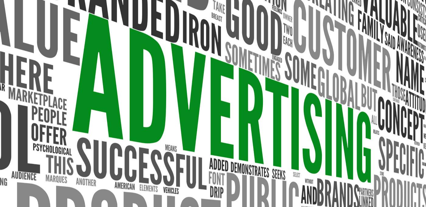 人人皆媒体?新《广告法》会改变什么?