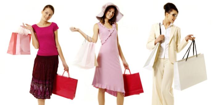 移动互联网时代,消费者如何进行购物决策?