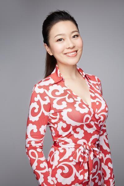 CEO刘梦媛.jpg