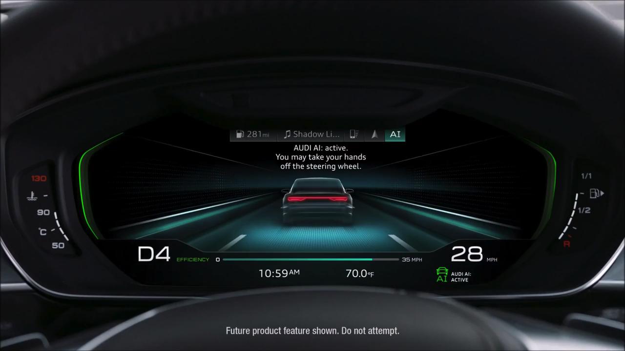2018 Audi A8 - Revolution Technology_2017年7月17日 下午3.04.59.png
