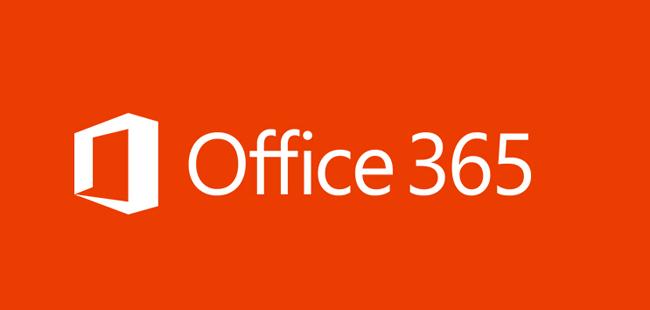【今日看点】微软推 Android 版 Office
