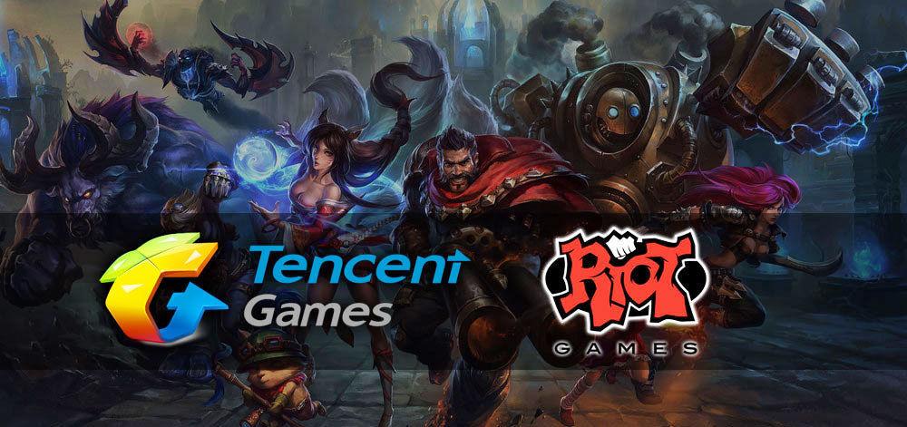 09715790014504165784638_Tencent-Roit.jpg