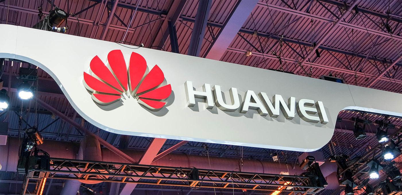 「中国制造」是否够格打入高端市场?看看外国用户如何评价华为手机