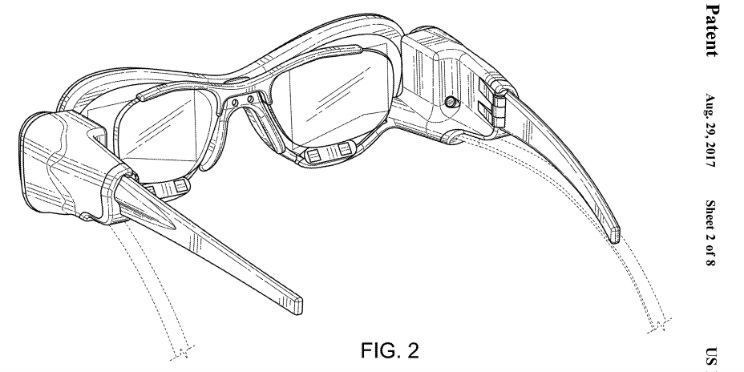 magic leap glasses.jpg