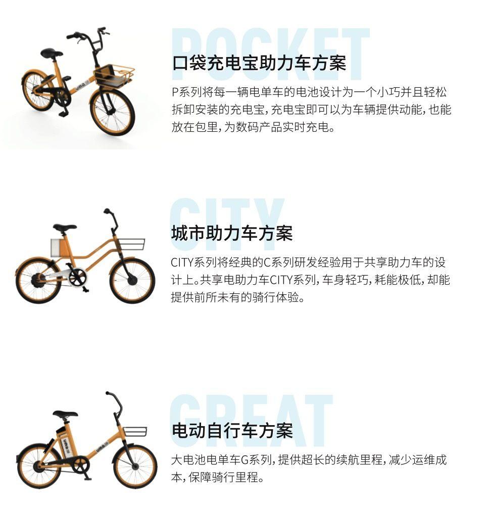 单车4.jpg