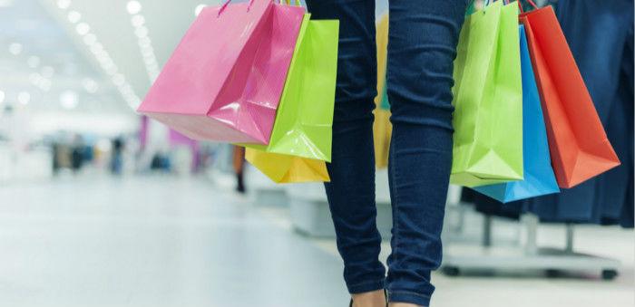 双十二再造购物节:支付宝要联合商超、饭店以及大妈来场打折运动