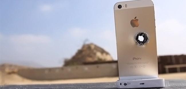 崩溃的 iPhone 5s | 极客早知道2013年10月12日