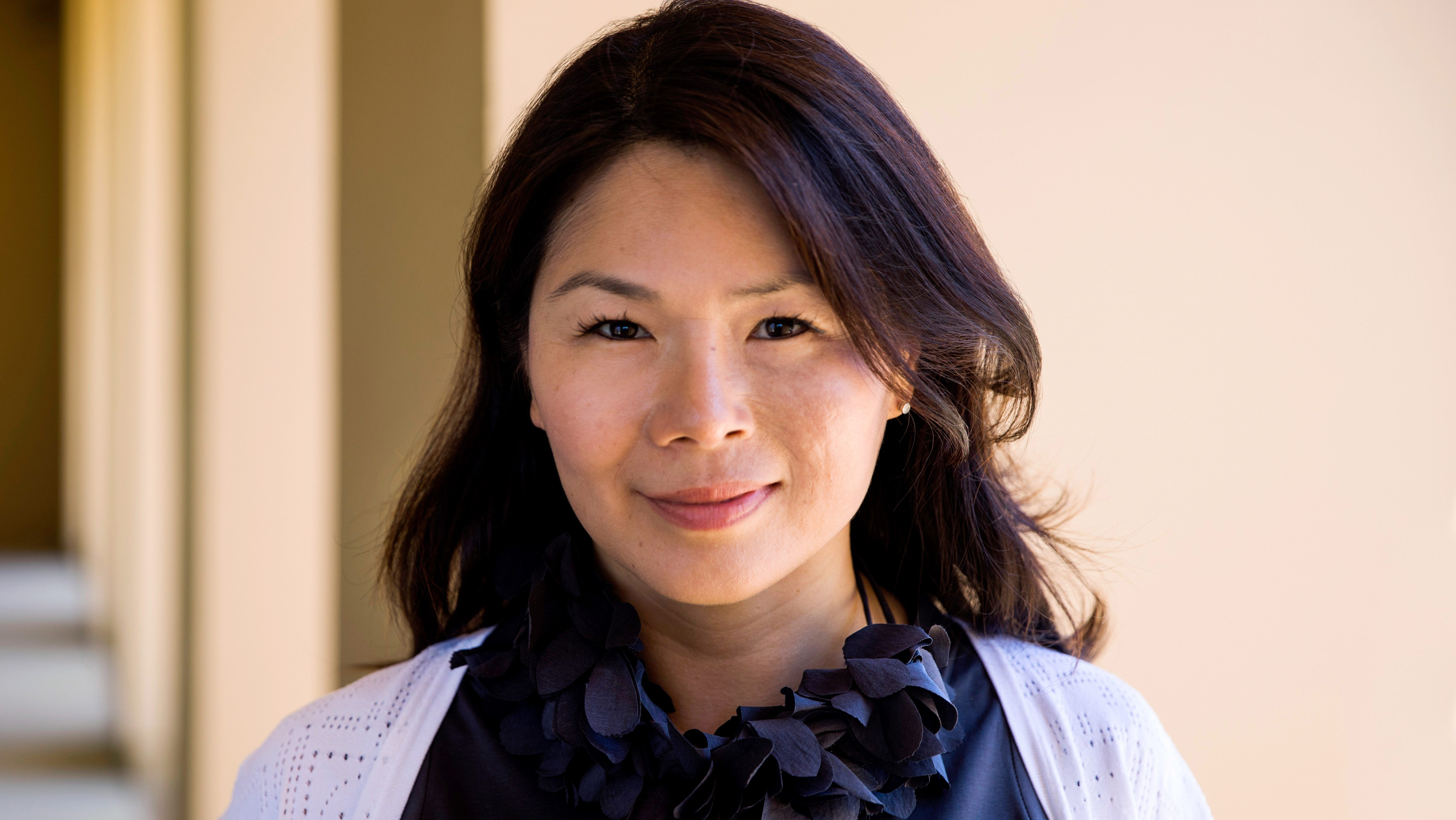 isabel_ge_mahe_managing_director_china-e1500442500440.jpg