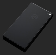 Ubuntu 手机开始众包集资啦!