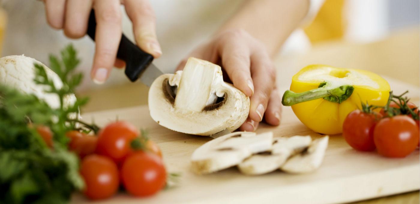 挖App | 「纽约时报」出品的厨房手记,用料理去惊艳餐桌前的每次期待!