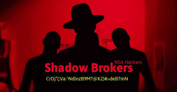 the-shadow-broker-nsa-hacking-tools-zero-day-exploits.png