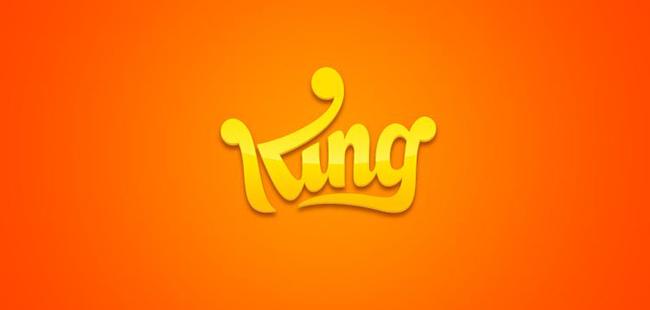 "IPO 能帮 King 延续""糖果粉碎""传奇吗?"