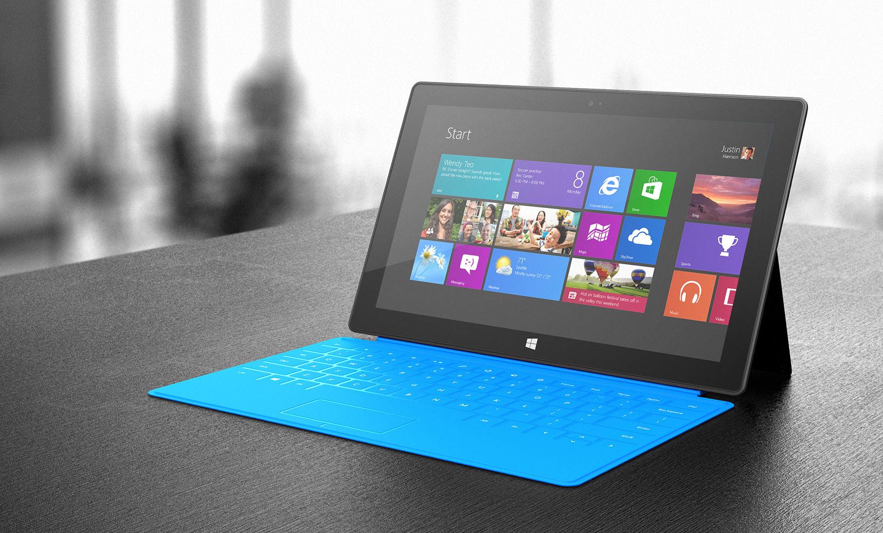 Microsoft-Surface-RT.jpg