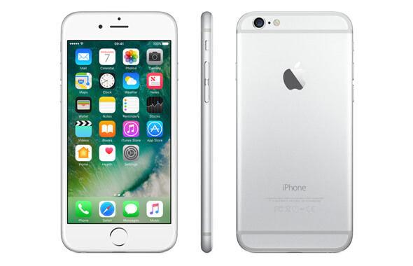 apple-iphone-6-2016-ios-10-gallery-img-2-101016.jpg