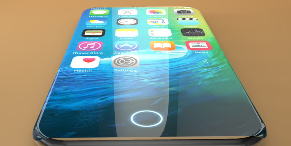 iphone-7-and-iphone-7-edge-concept-4.png