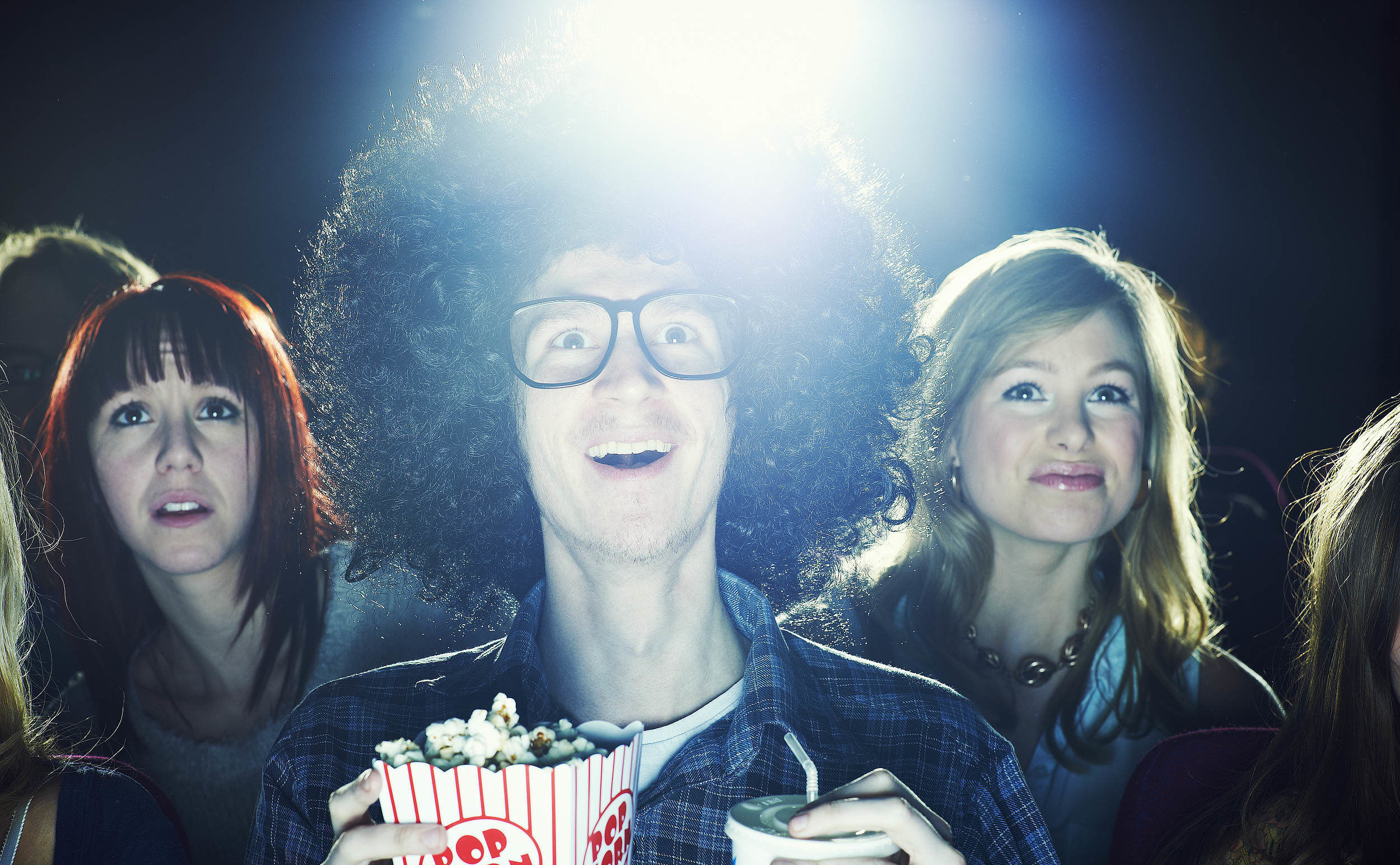 电影发烧友聚集地,这里一定有你喜欢的片子