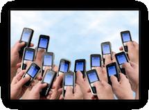 社交网络还能改变什么?