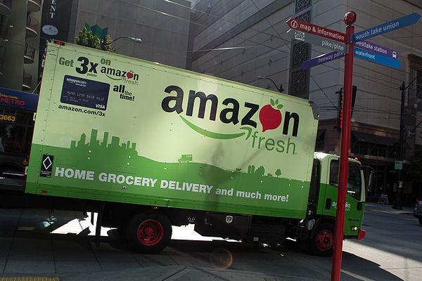 600px-Amazon_Fresh.jpg