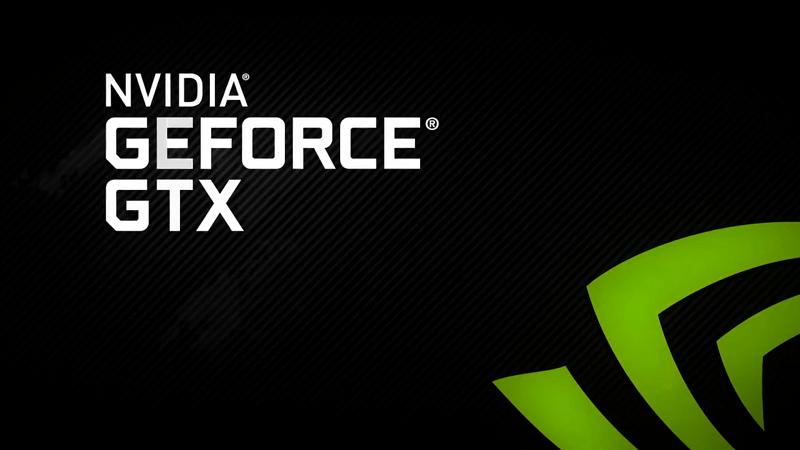 nvidia-gtx.png