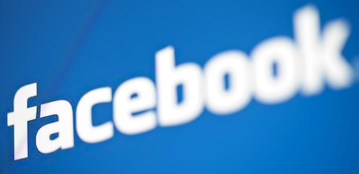 【外媒头条】:难舍 Snapchat 情节,Facebook 测试定时删除功能