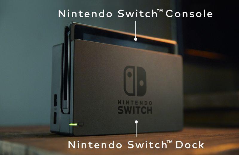 NintendoSwitch_hardware_02.JPG