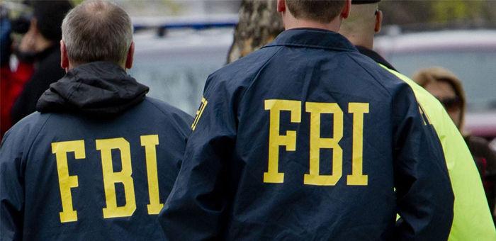 FBI 对黑客组织展开调查 | 极客早知道 2014 年 12 月 31 日