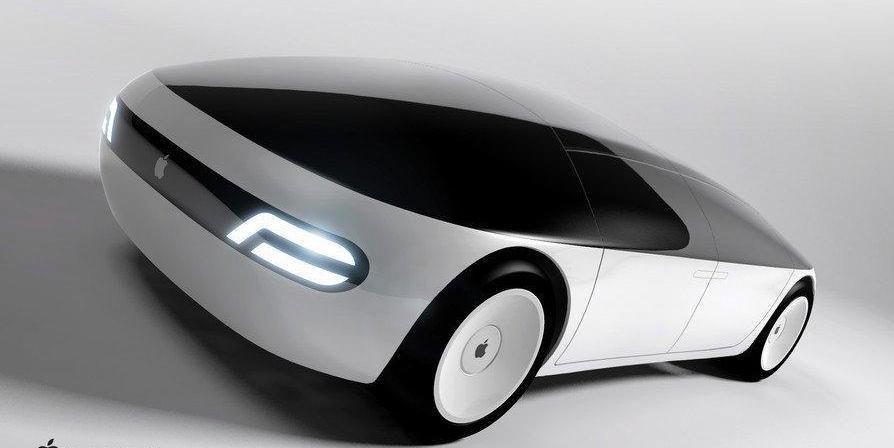 乔布斯曾想造汽车,魅族小米争发「年度旗舰」耳机丨极客早知道 2015 年 11 月 5 日