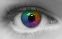 迎接视网膜屏幕时代