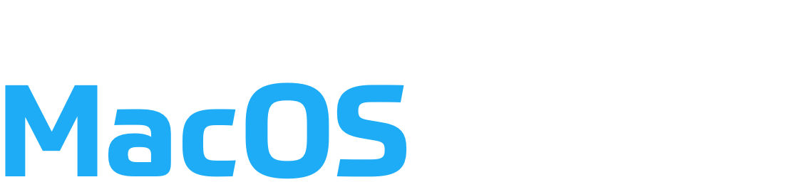 MacOS.jpg