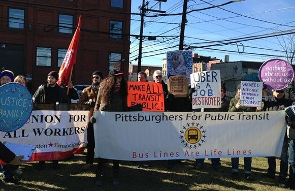pittsburgh_uber_protest.jpg