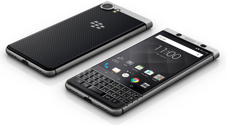 blackberry_keyone_1.jpg