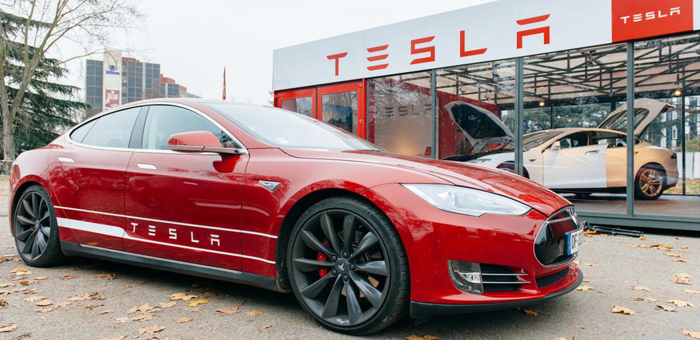 Model 3 买前须知:你想要知道的都在这里