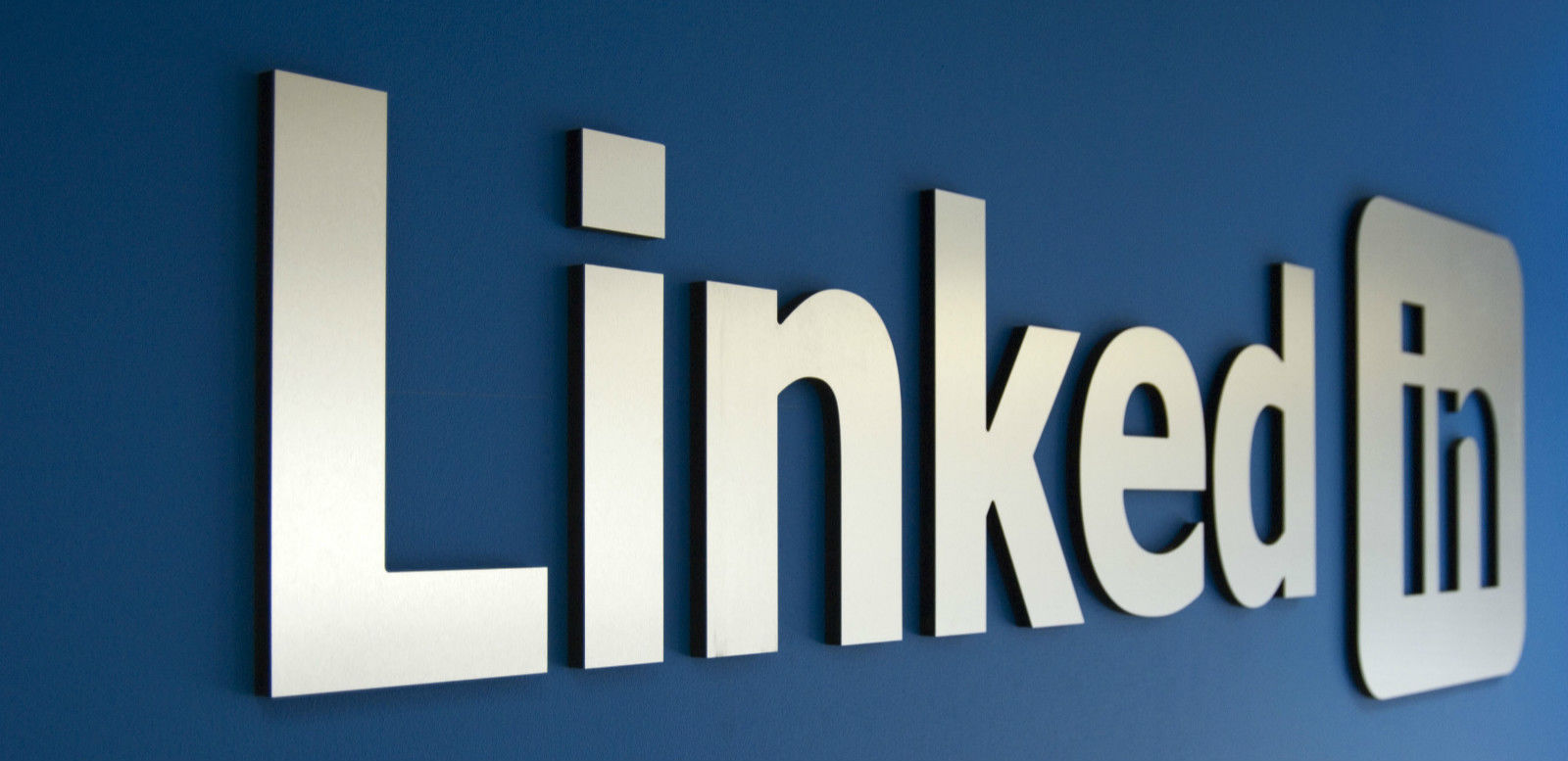 LinkedIn 15 亿美元收购在线教育公司 lynda | 极客早知道 2015 年 4 月 10 日