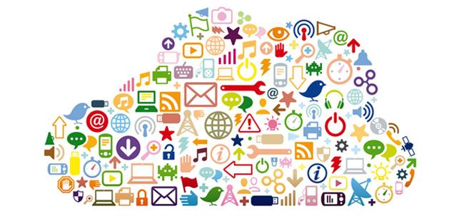 如何在媒体内容型产品中做社交