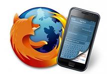 Mozilla 的 Boot to Gecko 能否成功