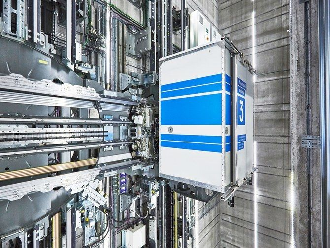 Elevator-TopArt.jpg